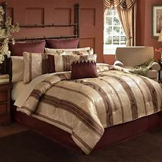 bedroom wonderful jcpenney bedspreads clearance for bed