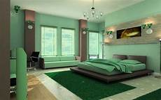 Cool Paint Ideas For Bedrooms Colours Personality Bedroom Painting Ideas Midcityeast