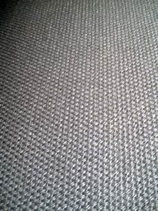 cigierre tappeti tappeti archivi fossati interni