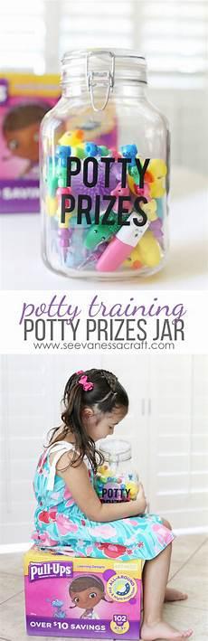 Potty Training Prizes Craft Potty Prizes Jar For Potty Training See Craft
