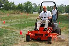 Lawn Mowing Business Name Ideas Lawn Care Business Name Ideas Home And Garden Designs