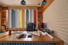 Design Studio Manoj Patel Design Studio Architizer