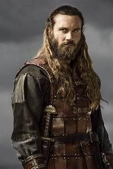 männer frisuren wikinger 15 wikinger frisur mann finden sie die beste frisur