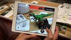 Augmented Reality Uses What Makes Augmented Reality The Next Big Thing In The