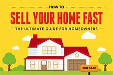 How To Sell Real Estate Property How To Sell Your Home Fast While The Real Estate Market Is