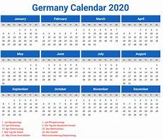 2020 Calendar With Kalender 2020 Download 2019 Calendar Printable With