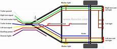 triton pr 187 interior lights trailer talk dootalk forums