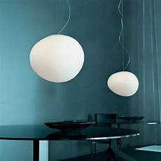Gregg Pendant Light Foscarini Foscarini Gregg Pendant Light Workbrands