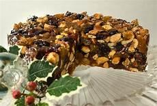 unique celebratory desserts from different cultures