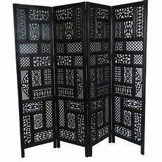 world menagerie 6 panel room divider 4 panel