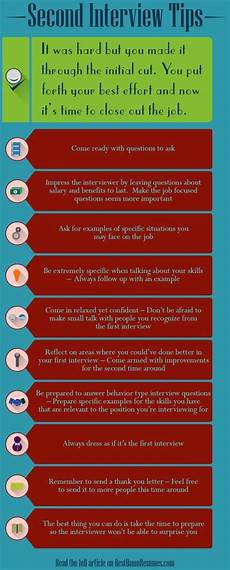 2nd Interview Tips Top 12 Tips For Writing A Great Resume Interview Tips