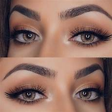 Light Brown Eye Contact Lenses Best 25 Eye Contacts Ideas On Pinterest Eye Contact