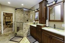 ideas for master bathrooms modern master bathroom ideas to fuel your design