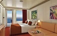 best caribbean cruise deals carnival cruise line