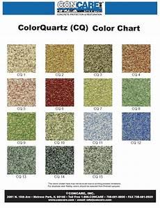Cambria Quartz Color Chart Epoxy Coating Color Quartz Color Chart Epoxy Marble Chip