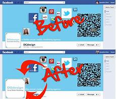 Design A Cover Photo For Facebook Timeline How To Create A Facebook Timeline Cover Photo