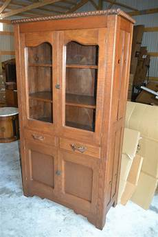 wood pie safe jelly cupboard cabinet and 49 similar items
