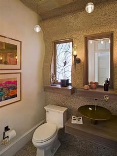 decorative ideas for small bathrooms coastal bathroom ideas hgtv