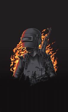 Pubg Wallpaper Iphone X by 1280x2120 Pubg Fanart Iphone 6 Hd 4k Wallpapers