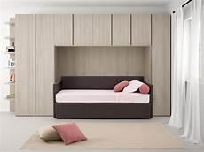 divani per da letto da letto a ponte con divano letto joodsecomponisten