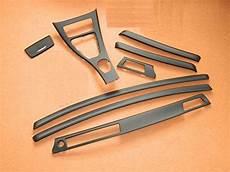 Interieurleisten Werkzeug by Autopdr 174 4 Teilig Auto Reparatur Set Werkzeug Zum Ausbau