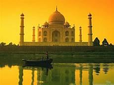 Iphone X Ka Wallpaper Hd by Free Taj Mahal Wallpapers For Iphone At Landscape 187 Monodomo