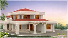 indian style bungalow house plans see description see