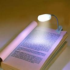 book light for reading in bed by liteqo led book light