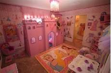 Disney Princess Bedroom 47 Ultimate Disney Princess Bedroom Ideas For Your