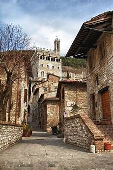 d italia perugia 29 best gubbio umbria italy images on umbria