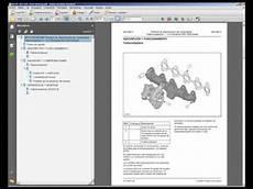 Ford Ecosport Manual De Servicio Taller Reparacion
