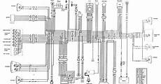 Klr 250 Wiring Diagram Blogs