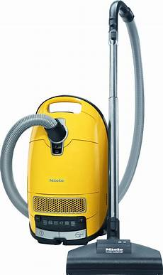 miele vaccum best in canister vacuum cleaners helpful customer