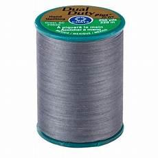 coats dual duty thread tweed coats dual duty plus slate quilting thread 250 yd