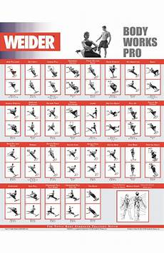 Workout Chart For Gym Pdf Http Img Docstoccdn Com Thumb Orig 122413554 Png Gym