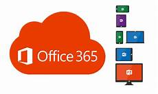 Microsoft Office 365 Microsoft Office 365 Ucf Technology Product Center