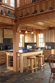 rustic kitchen ideas 20 beautiful rustic kitchen designs interior god