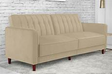 Hammondale Pin Tufted Convertible Sofa 3d Image by Hammondale Pin Tufted Convertible Sofa Office Room Re Do