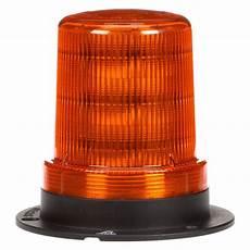 Beacon Lights For Semi Trucks Truck Lite 174 Led Beacon Light
