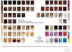 Matrix Socolor Grey Coverage Color Chart Matrix Hair Color Charts With Matrix Hair Color Charts