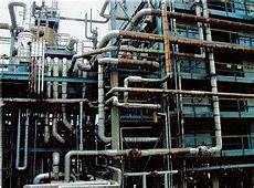 Chemical Plant Design Pdf Chapter 1 Introduction To Process Plant Layout And Piping