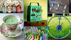60 creative ideas to reuse old things diy recycled home