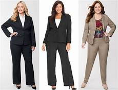 Formal Business Office Wear Fashion Tips What To Wear To Work From Formal