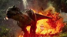 Jurassic World Malvorlagen Xp Creating Jurassic World S New Genetically Modified