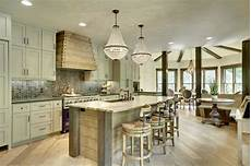 rustic kitchen ideas 15 inspirational rustic kitchen designs you will adore