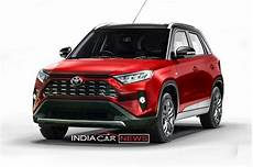 toyota upcoming suv 2020 upcoming toyota in 2019 2020 8