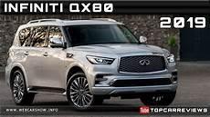 2019 infiniti price 2019 infiniti qx80 review rendered price specs release