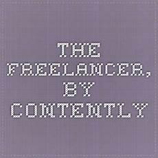 Freelance Programming Rates Freelance Rates Database Freelance Writing Coding