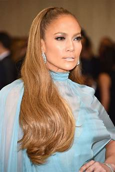 best caramel hair color 13 wear the most