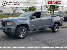 2019 gmc all terrain review 2019 gmc 2500hd all terrain gmc review
